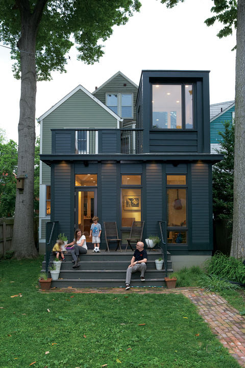 Image via Dwell.com
