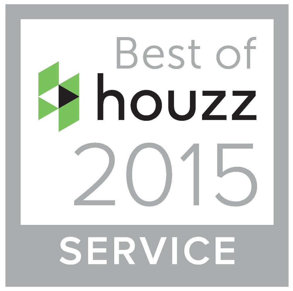 BOH_2015_Service-2.jpg