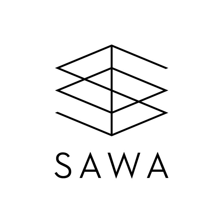 SAWA DESIGN STUDIO
