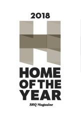 2018 Home of the Year Logo.jpg