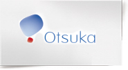 logo_otsuka_over.jpg