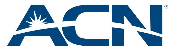 ACN logo.png