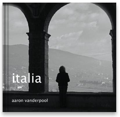 blurb italia.png