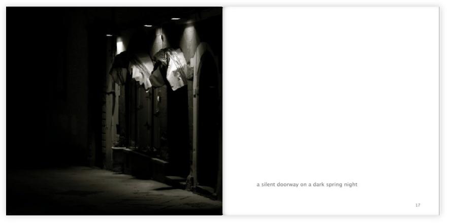 italia dark spread.png