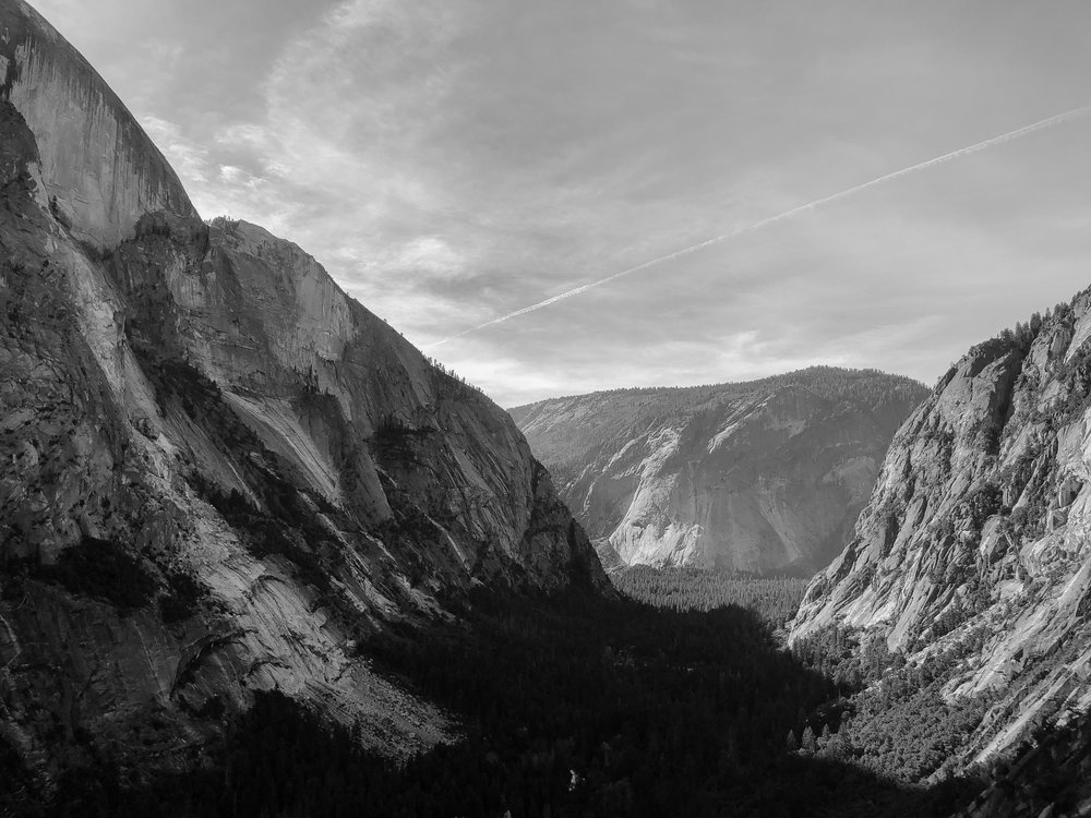 Yosemite-27.jpg