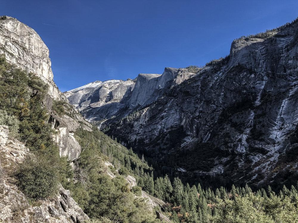 Yosemite-5.jpg