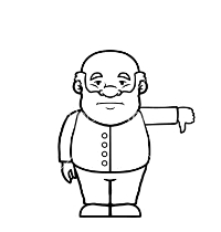 black-and-white-old-man-giving-a-thumbs-down-vector-1674560.jpg