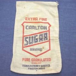 vintage_sugar_sack_carl1.jpg