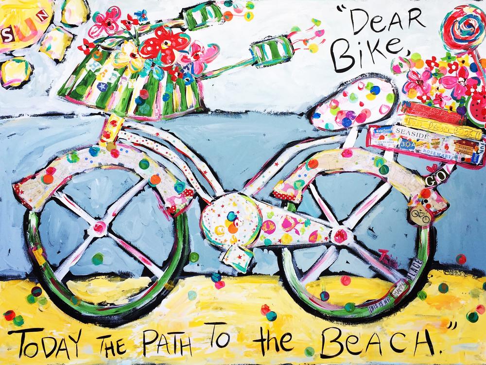 dear-bike1.jpg