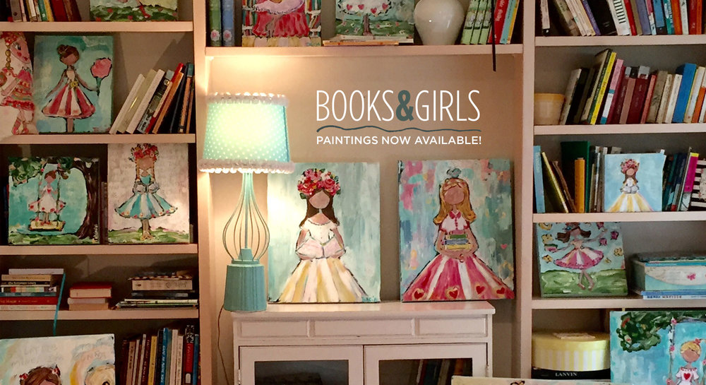 HOME-books&girls.jpg