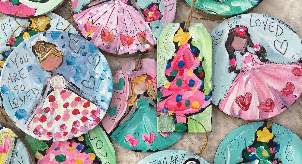 HOME-ornaments.jpg