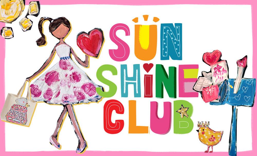 sunshine-club-web.jpg