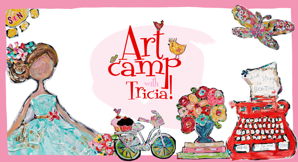 HOME-artcamp2018.jpg