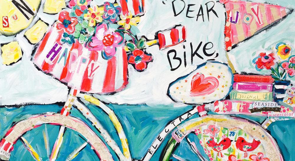 HOME-bike.jpg