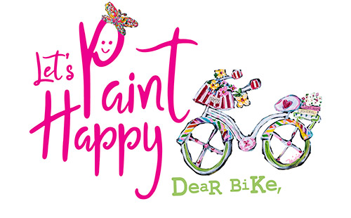 Let's-Paint-Happy-logo3.jpg