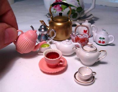 6TEA+ANYONE