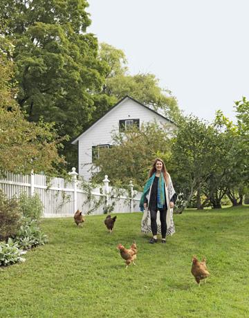 Chickens-yard-de-5459787