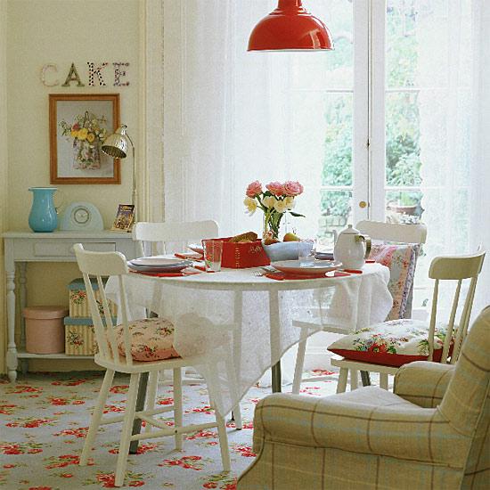 Cath-kidston-carpet-from-ideal-home-via-housetohome.co_.uk_