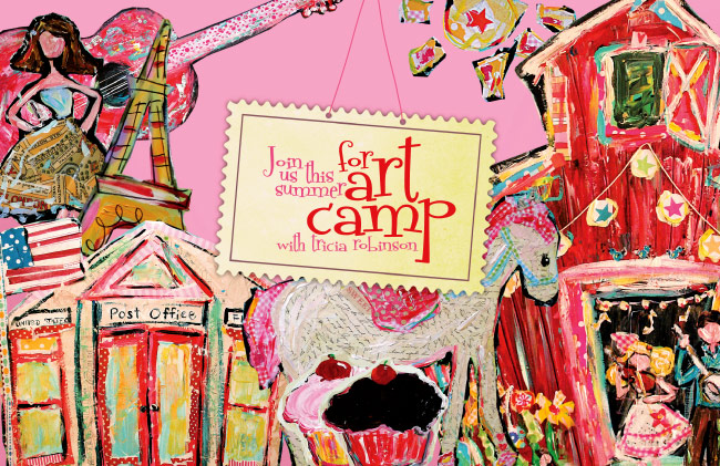 Art-camp-front