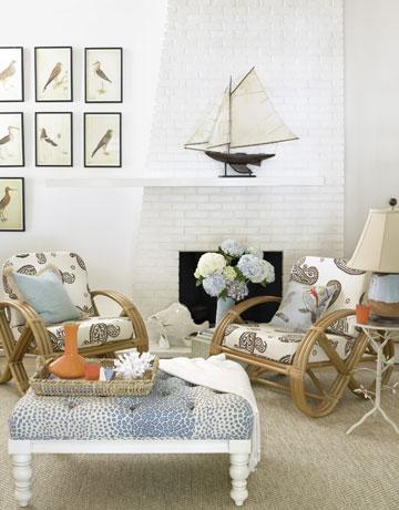 Vera-Bradley-Baekgaard-House-Living-Room-0610-de