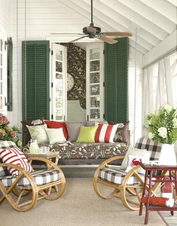 Vera-Bradley-Baekgaard-House-Porch-0610-de