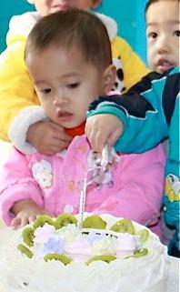 孙贤来新年蛋糕 006_缩小大小_2