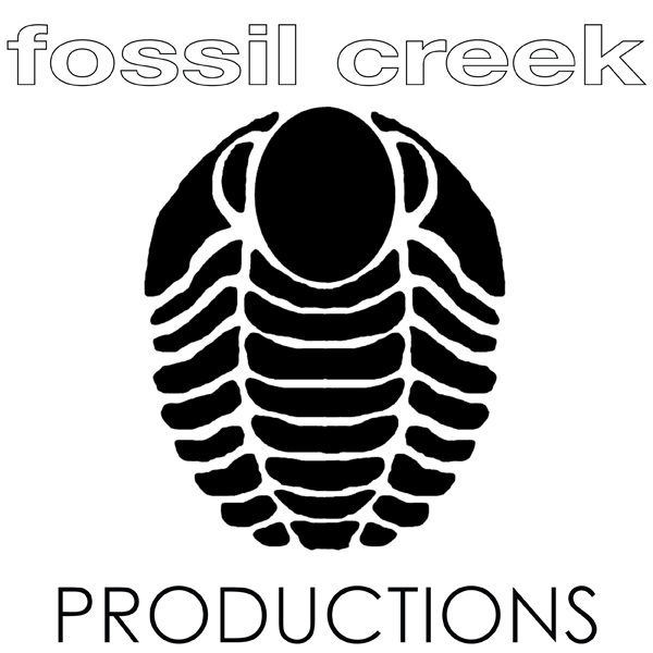 Fossil Creek Productions