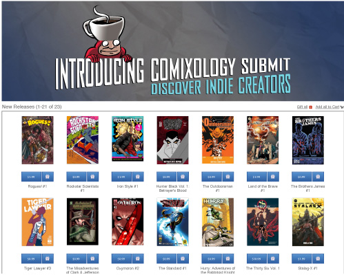 ComiXology-Submit!-Digital-Comic-Collection---Comics-by-comiXology.jpg