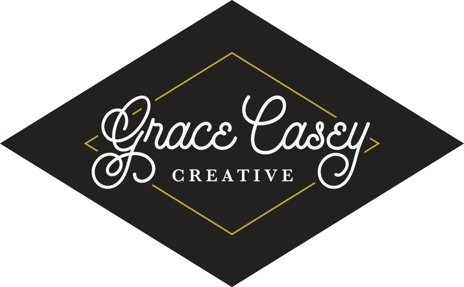 Grace Casey Creative