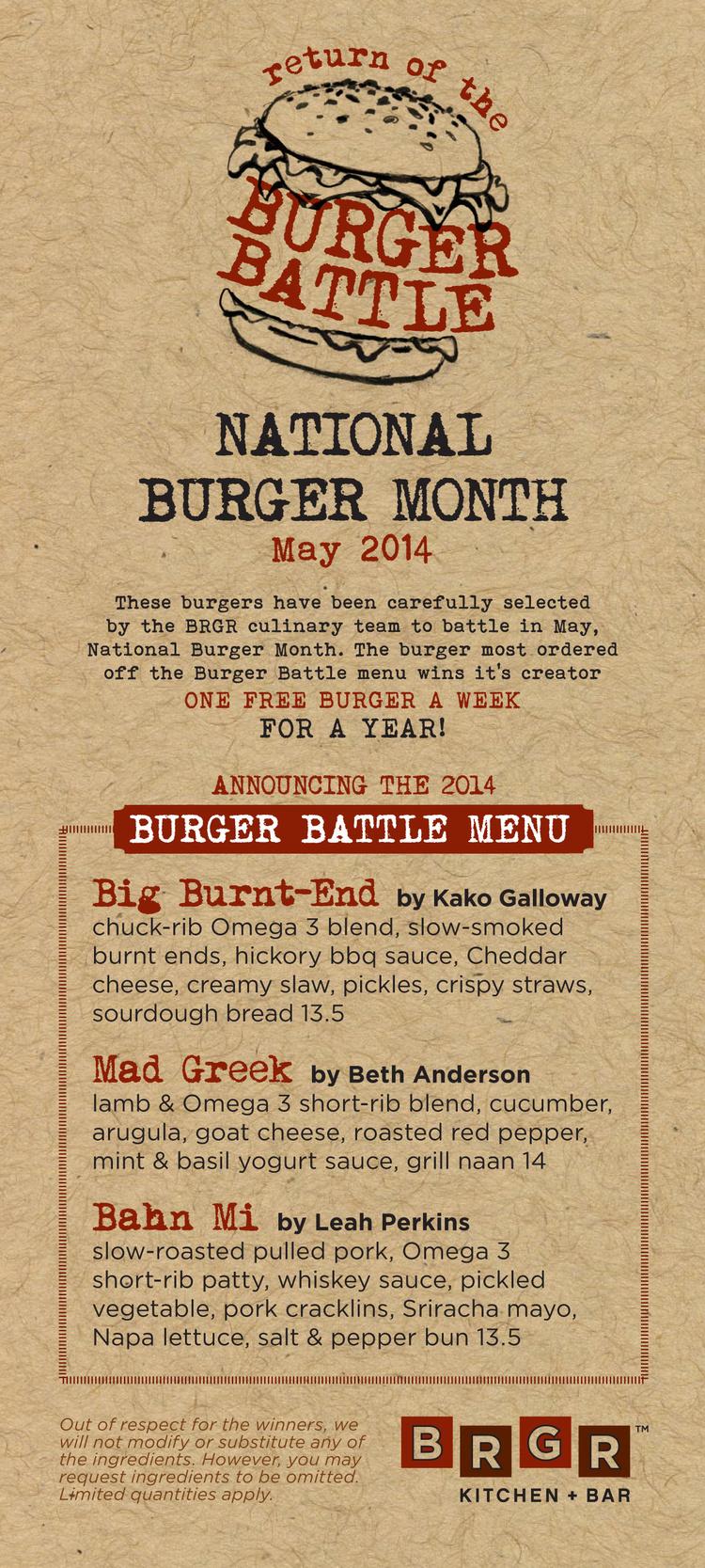 brgr_burgerbattle_menu_2014.jpg