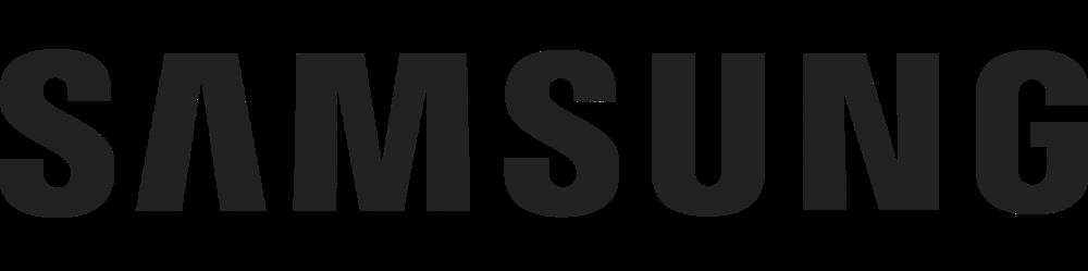 SAMSUNG-Logo-Partner.png