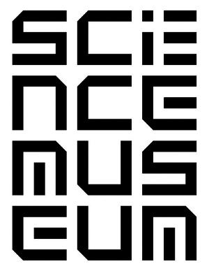 sm_logo_0.jpg