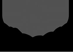 sitecore-logo.png
