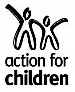 Action-for-Children-logo-244x300.jpg