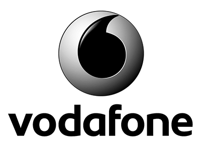 Vodafone Logo 1287x929 Vodafone Logo Jpg