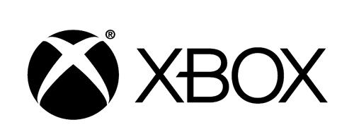 next-xbox-logo-5.png