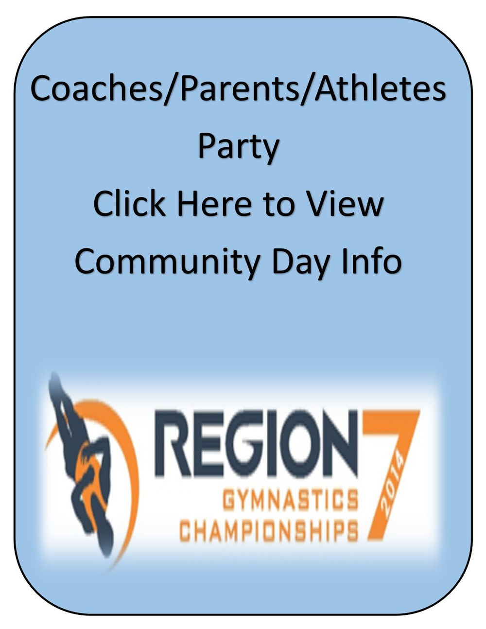 Comm day coaches athletes family part call out icon for web.jpg