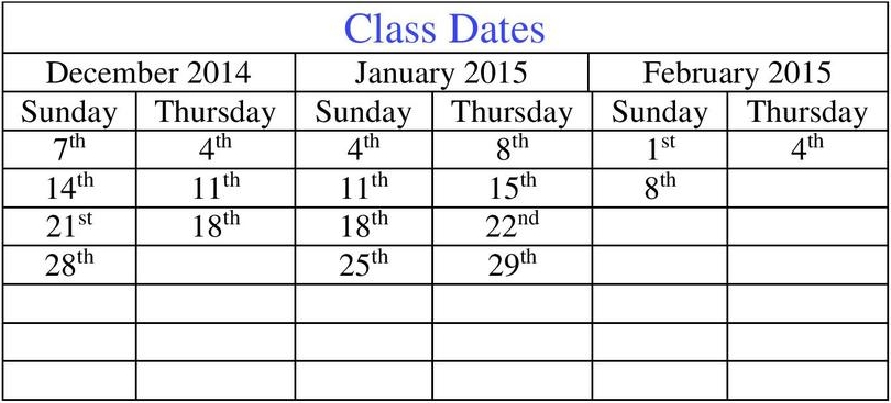 Class Dates pole vault-page-001.jpg