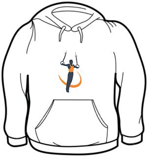 1283785107656169164ist2_336873-adult-size-sweatshirt-hi.png