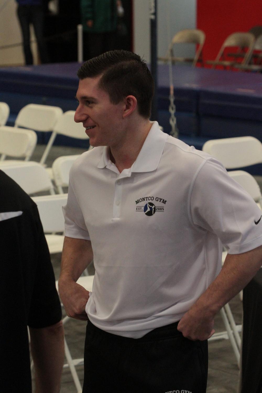 RJ Carswell smiling.JPG