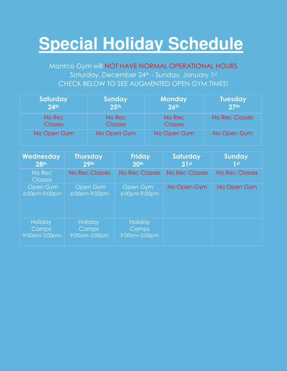 Special Holiday Schedule 2016 Final-1.png