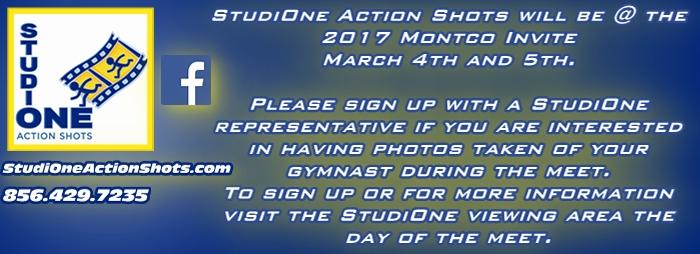 web banner Montco Invite 2017.JPG