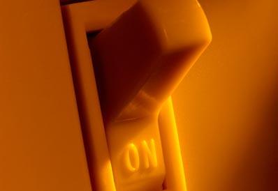 ww-light-switch.jpg