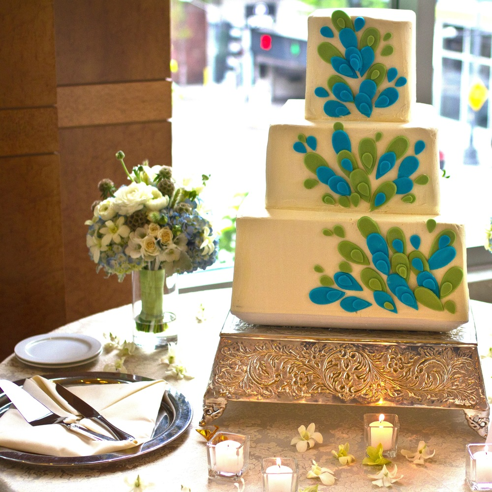 Tanielian Cake 3.jpg