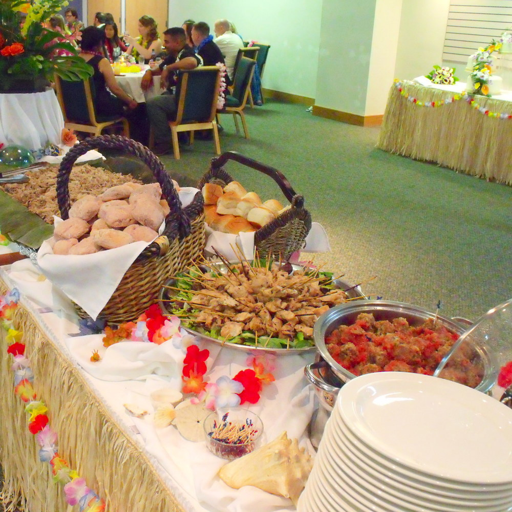 Luau Wedding.JPG