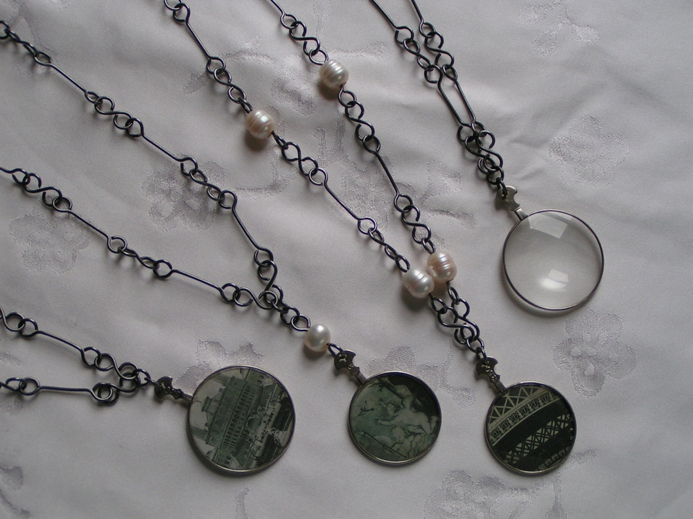 Sarah_Bishop_pendants.jpg
