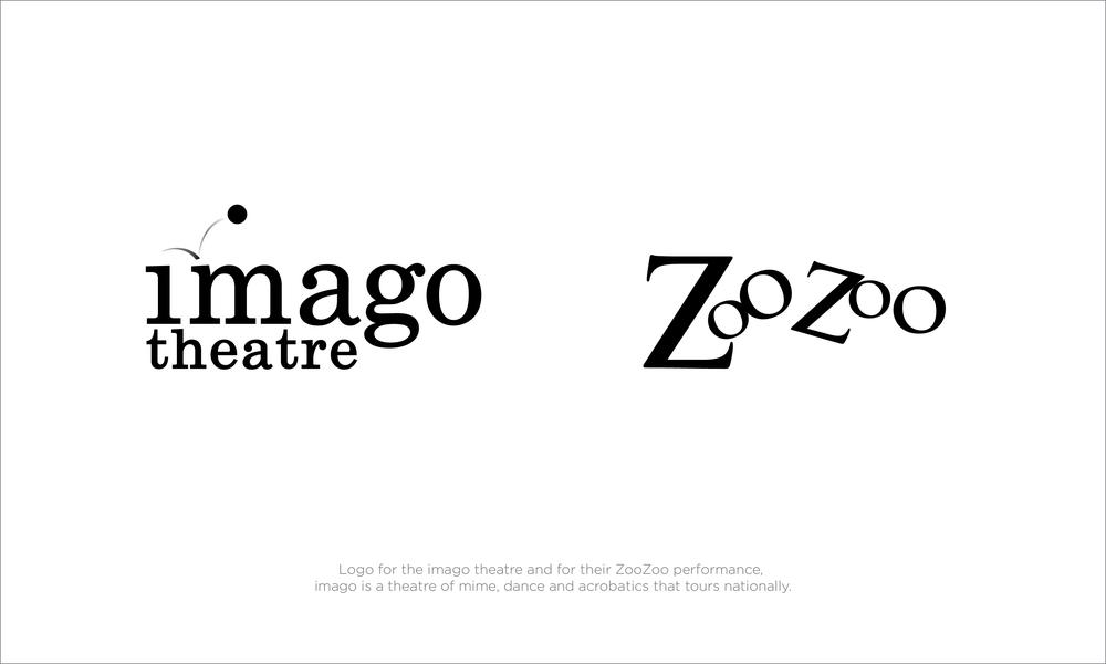 imago theatre