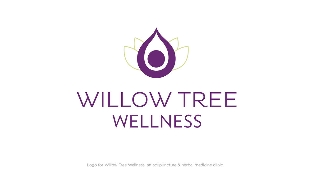 Willow Tree Wellness