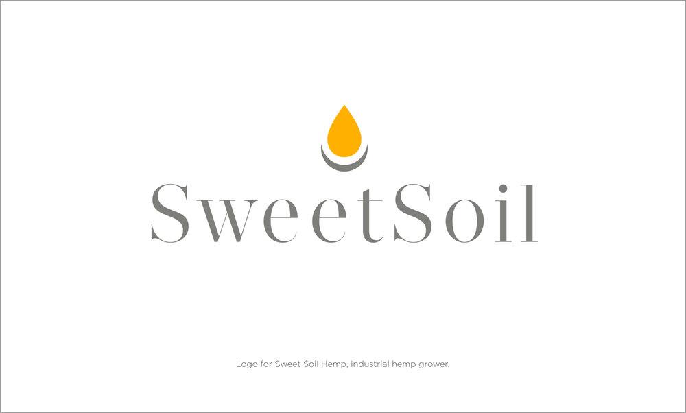 Sweet Soil