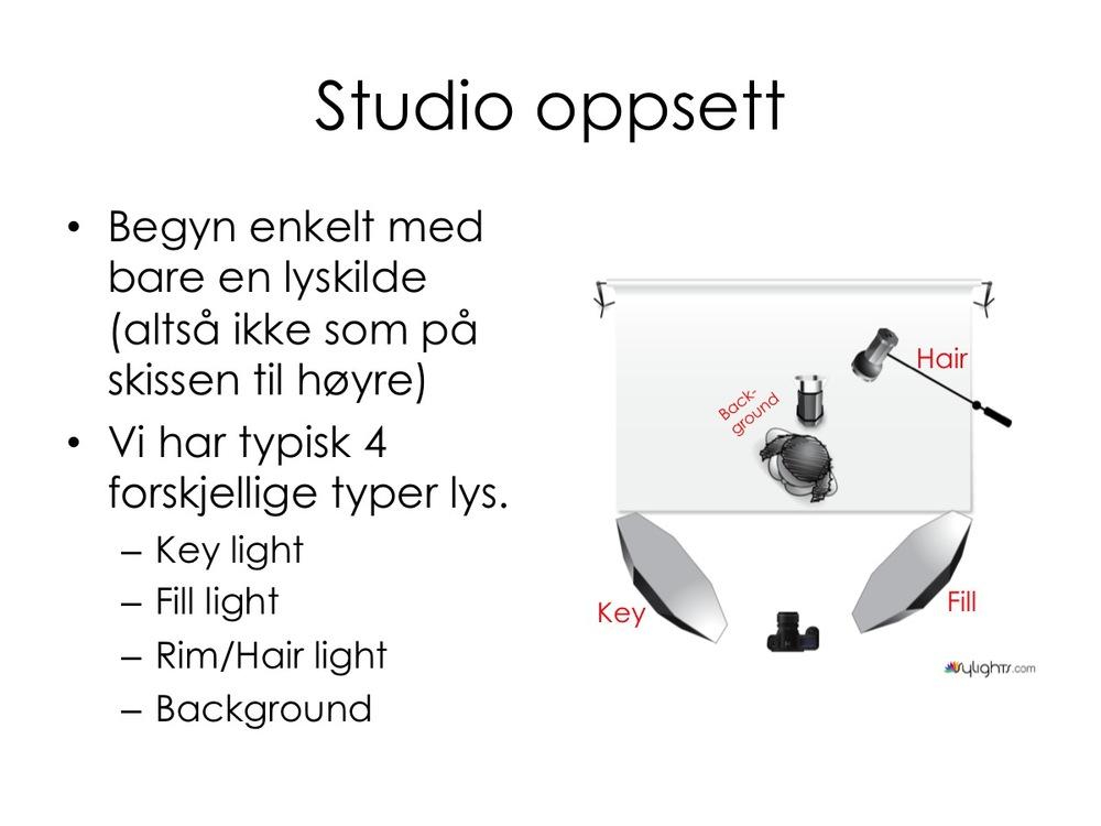 Slide10.jpg